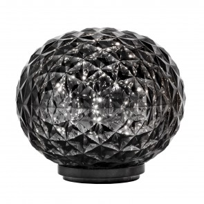 MINI PLANET, by KARTELL