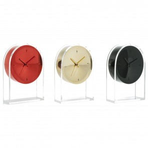 AIR DU TEMPS OROLOGIO, by KARTELL