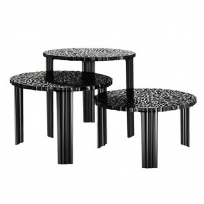 T-TABLE, by KARTELL