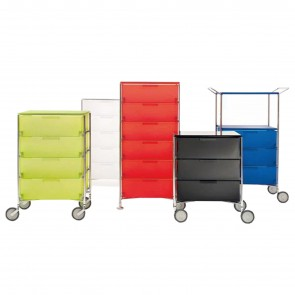 MOBIL, by KARTELL