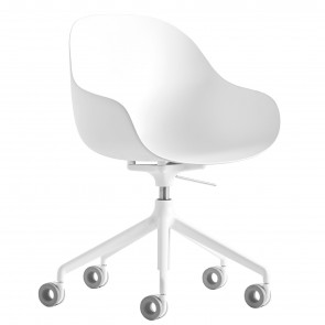 ACADEMY POLTRONCINA CON ROTELLE CB/2145, by CONNUBIA