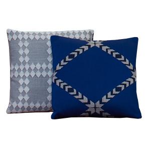 Cuscini decorativi di Cassina