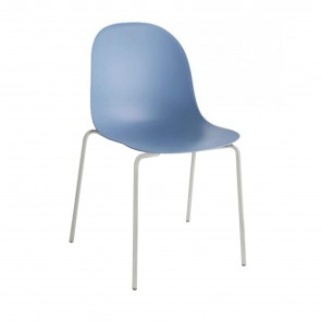 ACADEMY SEDIA, by CONNUBIA BY CALLIGARIS