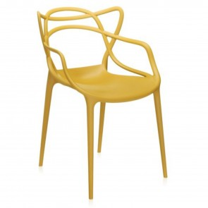 MASTERS SENAPE, by KARTELL