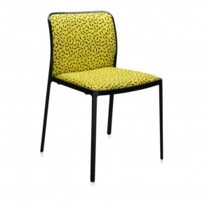AUDREY SEDIA MEMPHIS, by KARTELL