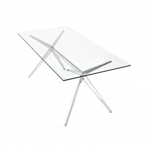 SEVEN, by CONNUBIA BY CALLIGARIS