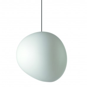 GREGG OUTDOOR SOSPENSIONE, by FOSCARINI