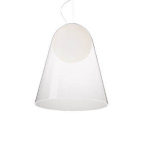 SATELLIGHT SOSPENSIONE, by FOSCARINI