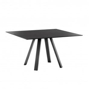 ARKI TABLE, by PEDRALI