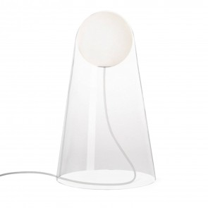 SATELLIGHT TAVOLO, by FOSCARINI