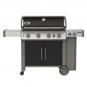 GENESIS ⅠⅠ EP-435 GBS BARBECUE A GAS, by WEBER