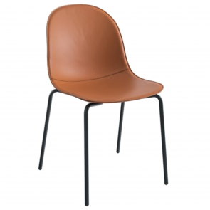 ACADEMY CB/1663-LHS, by CONNUBIA BY CALLIGARIS
