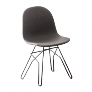 ACADEMY GAMBE INTRECCIATE, by CONNUBIA BY CALLIGARIS