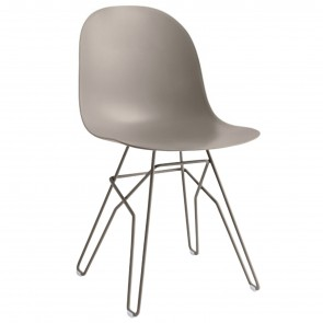 ACADEMY CB/1664, by CONNUBIA BY CALLIGARIS