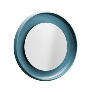 Specchio COQUE di Miniforms
