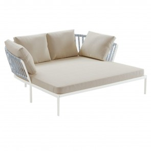 RIA DAYBED, by FAST