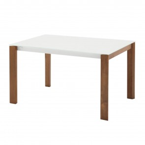 EMINENCE WOOD, by CONNUBIA BY CALLIGARIS