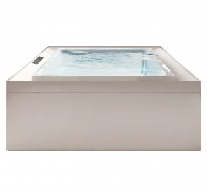 FUSION SPA 230, by TREESSE
