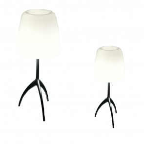 LUMIERE, by FOSCARINI