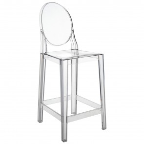 ONE MORE, ONE MORE PLEASE, by KARTELL