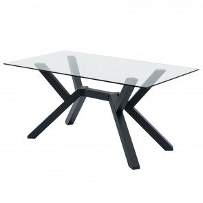 MIKADO FISSO, by CONNUBIA BY CALLIGARIS