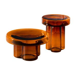 Tavolini da salotto SODA di Miniforms