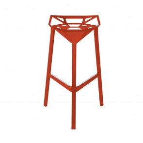STOOL ONE, by MAGIS
