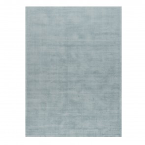 WHISPER TOP, by AMINI CARPETS