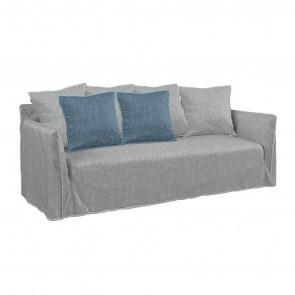 Ghost 13 15 divano letto ghost gervasoni gervasoni - Gervasoni divano letto ...