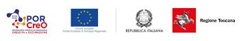 Operazione/Progetto stanziato nel quadro del POR FESR Toscana 2014-2020