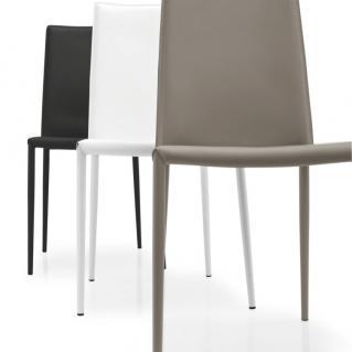 Vendita sedie e tavoli online calligaris pedrali kartell for Vendita sedie da cucina