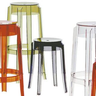Vendita sedie e tavoli online calligaris pedrali kartell gervasoni - Tavoli alti con sgabelli ...