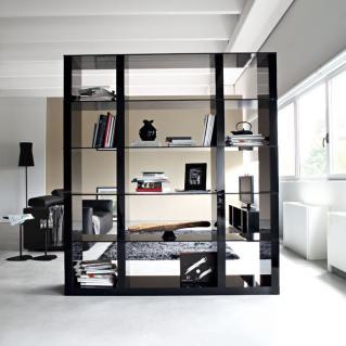 Vendita mobili di design per soggiorno arredamento e for Disposizione mobili soggiorno