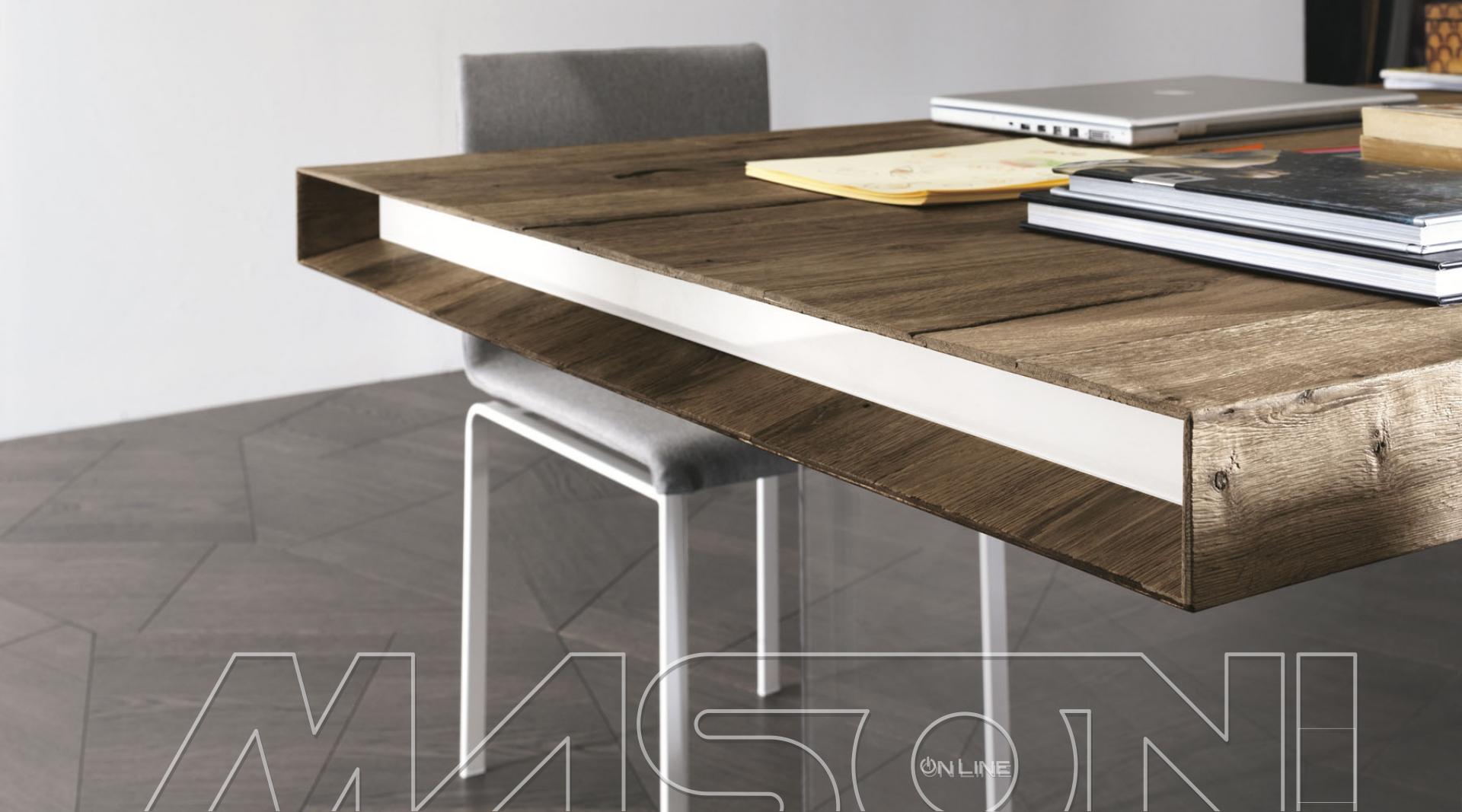 Consolle allungabile mercatone uno tavoli consolle - Tavolo consolle allungabile mercatone uno ...