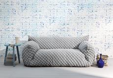 divano NUVOLA 10