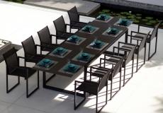 NINX tavolo