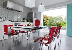 BARON tavolo