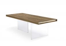 Vendita online sedie e tavoli e mobili di design per la for Tavolo lago prezzo