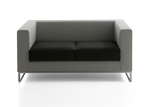 KS32 KLASSE TWO PLACES SOFA