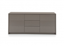 CS/6031-3 PASSWORD sideboard two doors and three drawers