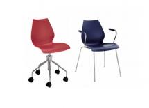 MAUI chairs