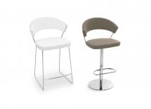 NEW YORK stools